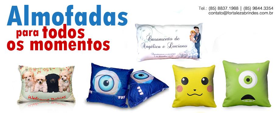 almofadas-personalizadas-em-fortaleza