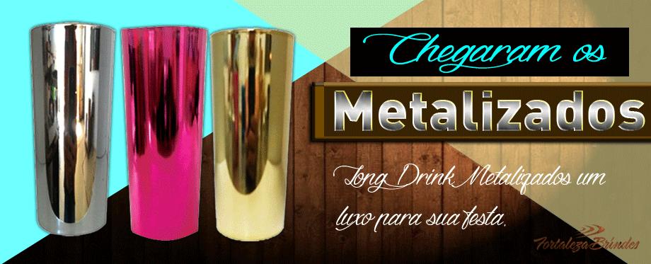 copos-metalizados-final006